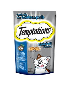 Temptations Hairball Control (60g)