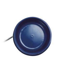 K&H Thermal Bowl (96oz)*