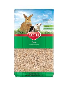 Kaytee Pine Small Pet Bedding (20 Litre)