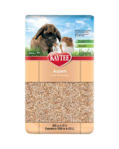 Kaytee Aspen Small Pet Bedding (20 Litre)