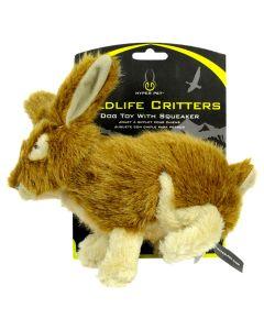 Hyper Pet WildLife Critters Rabbit