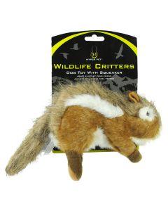 Hyper Pet WildLife Critters Chipmunk