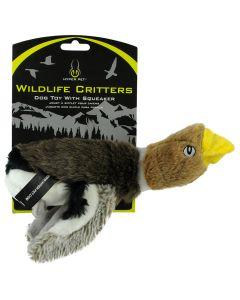 Hyper Pet WildLife Critters Mallard Duck