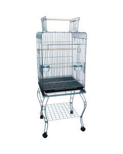 YML Open Play Top Bird Cage