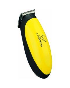Conair Palm Pro Micro-Trimmer