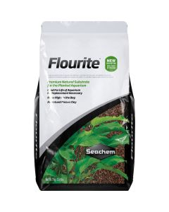 Seachem Flourite (15.4lb)