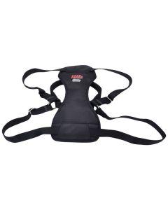 Easy Rider Car Harness