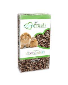 Carefresh Small Pet Bedding Natural