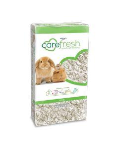 Carefresh Small Pet Bedding White