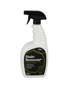 Enviro Fresh Stain Remover [950ml]