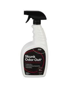 Enviro Fresh Skunk Odor Out [950ml]