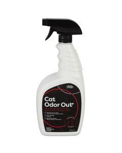 Enviro Fresh Cat Odor Out [950ml]