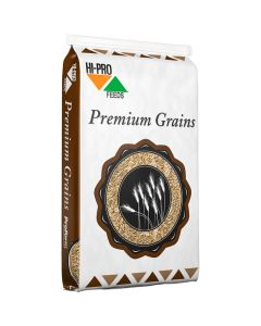 Hi-Pro Cracked Corn (20kg)