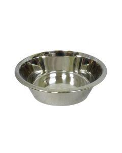 Arjan Stainless Steel Bowl