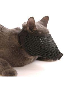 ProGuard Mesh Cat Muzzle [3 Pack]