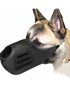 ProGuard Tuffie Muzzle [Large]