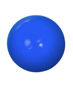 """HT-Pet Best Ball [6""""]"""