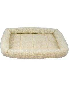Unleashed Relax Sherpa Mat