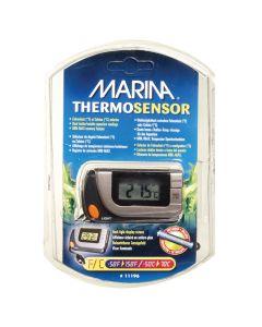 Marina Digital Thermometer