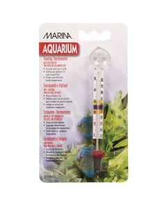 Marina Floating Thermometer Large