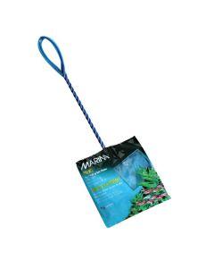 Marina Blue Net