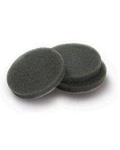 MetroVac Foam Filters [3 Pack]