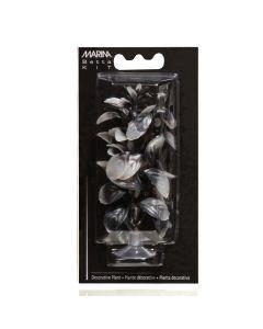 Marina Betta Kit Plant Ludwigia Black & White