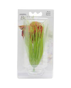 Marina Betta Kit Plant Hairgrass Green