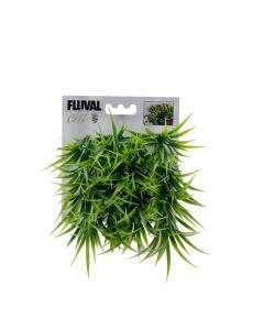 Fluval Chi Plant Grass