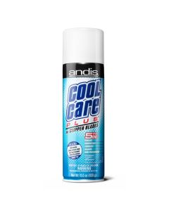 Andis Cool Care Plus [439g]
