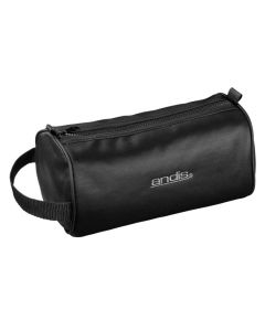 Andis Round Accessory Bag