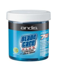 Andis Blade Care Plus Dip [473.2ml]