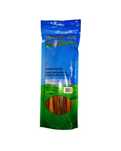 """Nature's Own Bull Stick (12"""" 9 Pack)"""