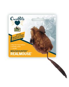OurPets MouseHunter RealMouse