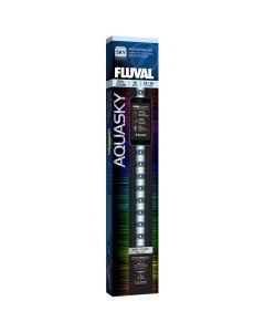 Fluval Aquasky App Control LED