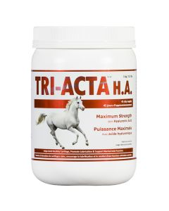 Tri-Acta H.A. Equine [1kg]