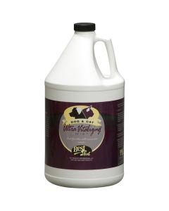 Best Shot Ultra Vitalizing Mist [1 Gallon]