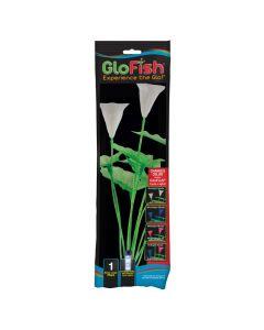 GloFish Color Changing Plant