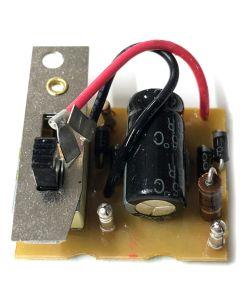 Andis AGC2 Speed Control