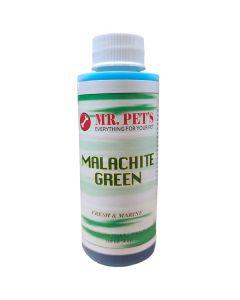 MrPets Malachite Green [118ml]