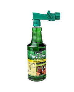 NaturVet Yard Odor Eliminator (935ml)