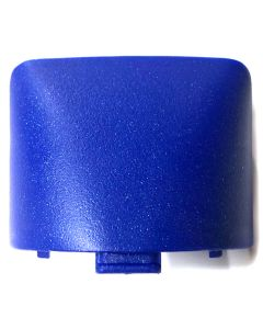 Andis AGC Drive Cap Blue