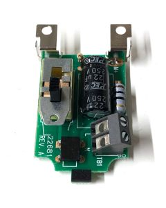 Andis AGC Circuit Board [2 Speed]
