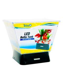 Tetra LED Betta Tank (1 Gallon)