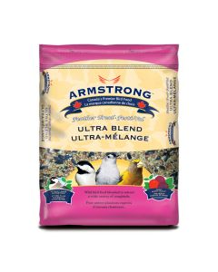 Armstrong Feather Treat Ultra Blend [15.4lb]