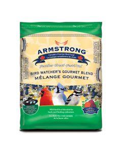Armstrong Feather Treat Bird Watcher's Gourmet Blend [15.4lb]