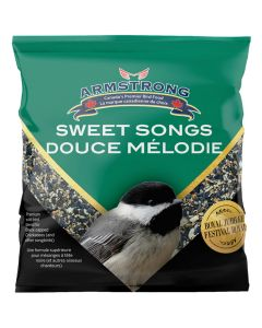 Armstrong Royal Jubilee Sweet Songs [14lb]