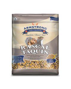 Armstrong Royal Jubilee Rascal [7lb]