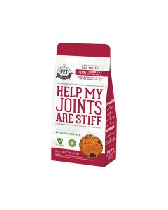 Granville Joint Support Treats (240g)