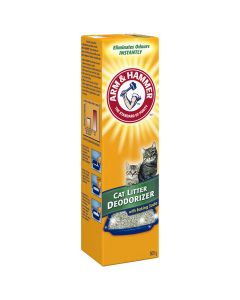 Arm & Hammer Cat Litter Deodorizer (500g)